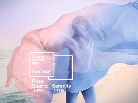 Rose-Quartz-e-Serenity-Pantone-2016_Img_HolyBlog.png